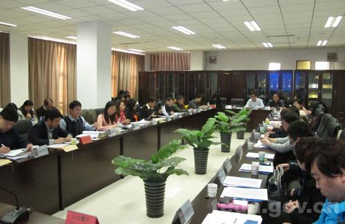天津开发区逸仙工业园中小型高科技项目招商